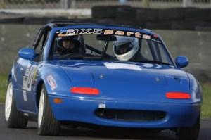 TD Cars Pic 2