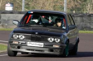 TD Cars Pic 4