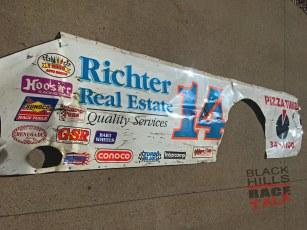Richter 02
