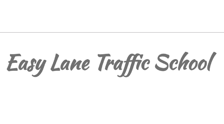 Easy Lane Online Traffic School Review