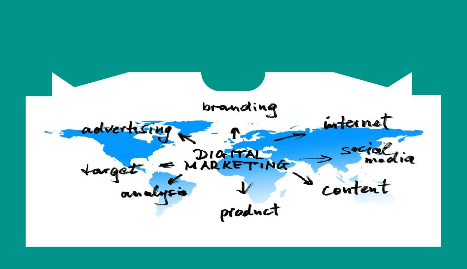 Use it as a content marketing tool for your business