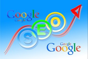 What is SEO and How to Optimize your site