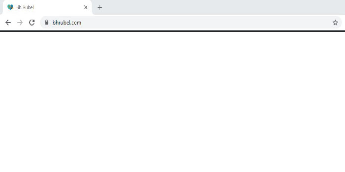 White Screen of Death in WordPress