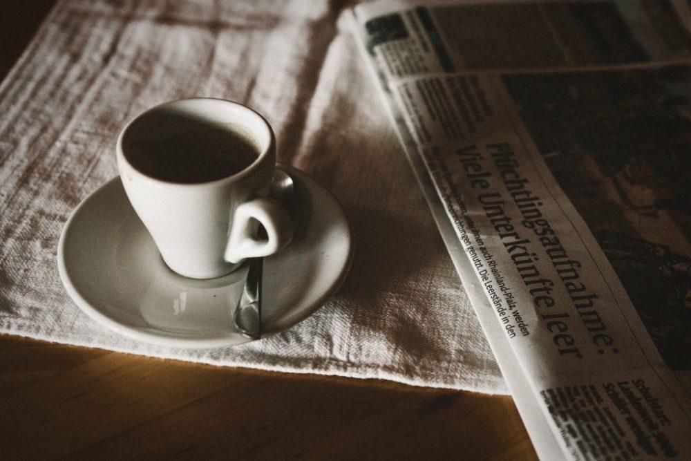 4 tips for more advertiser prospects