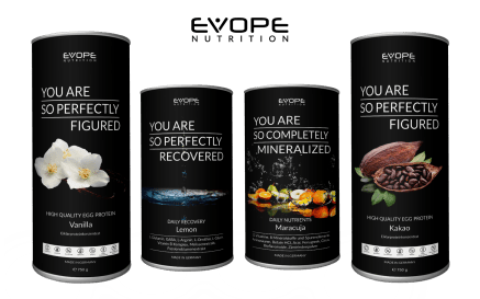 www.evope.com