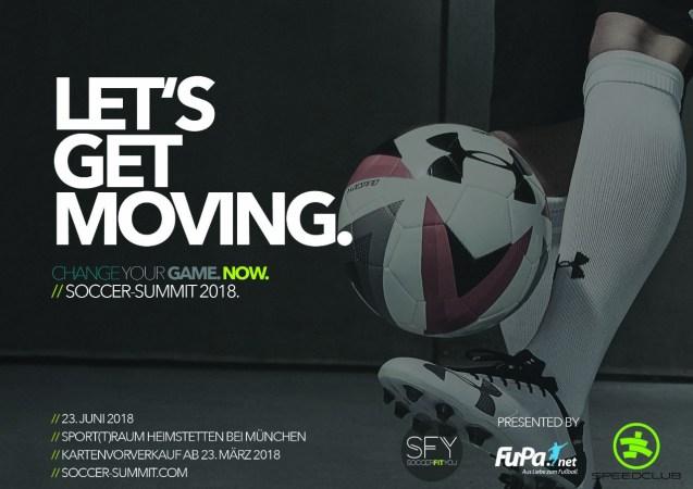 www.soccer-summit.com