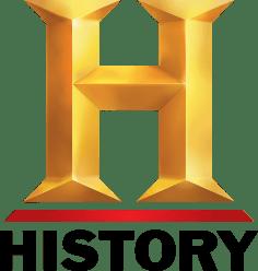 www.history.de