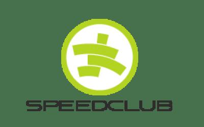 www.speedclub.de