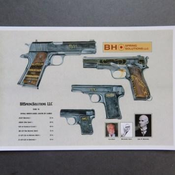 Gun Art & Gifts