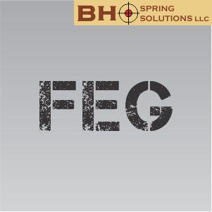 FEG Hi-Power