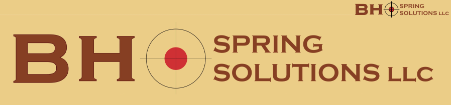 BHSpringSolutions  LLC