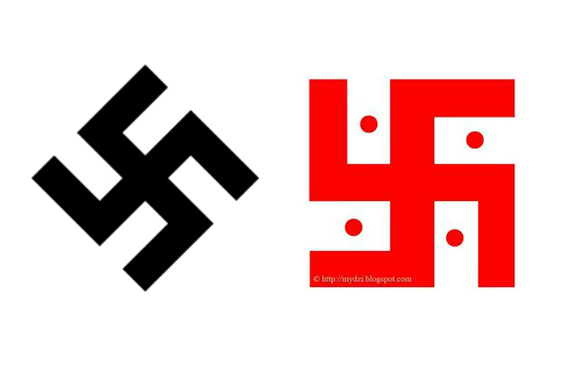 Petition Attacks Response to Swastika Email Icon | BHS ...