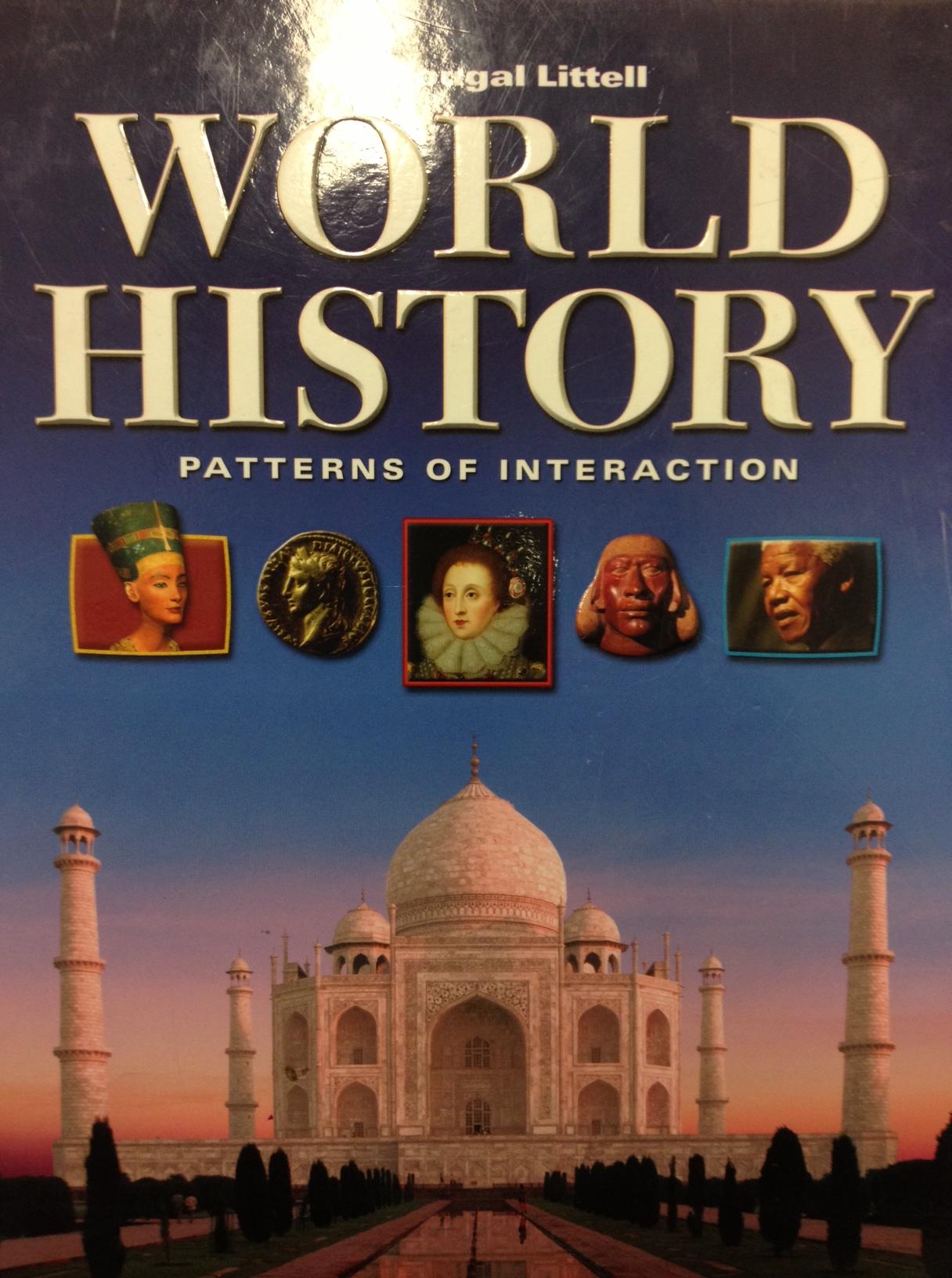 Textbook Return Time
