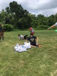 picnic h