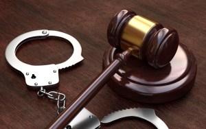 Florida Felony Probation
