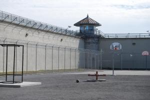 Felony Convictions
