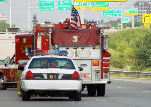 Tampa Personal Injury Attorneys