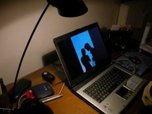 Tampa Sex Crimes Attorney - Internet Crimes
