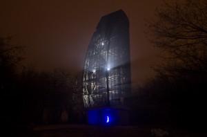 Nagy-Kopasz kilato maskepp Elek Laszlo 2014