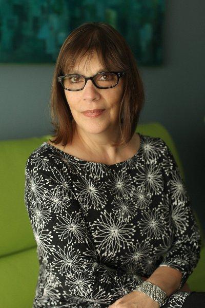 Karen Waldrop, LPC