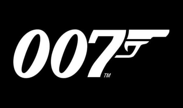 "<img src="" 007-Bhushan-Mahadani.jpg"" alt=""007 Bhushan Mahadani"">"