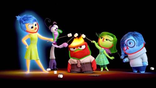 "<img src=""Disney-Pixar-Bhushan-Mahadani-1.jpg"" alt=""Disney Pixar Bhushan Mahadani 1"">"