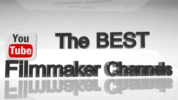 "<img src=""Filmmaking-YouTube-Channels-Bhushan-Mahadani.jpg"" alt=""Filmmaking YouTube Channels Bhushan Mahadani"">"