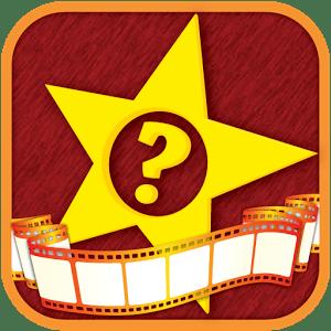 "<img src=""Movie-Quiz-2-Bhushan-Mahadani.png"" alt=""Movie Quiz 2 Bhushan Mahadani"">"