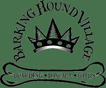 Barking Hound Village – Austin