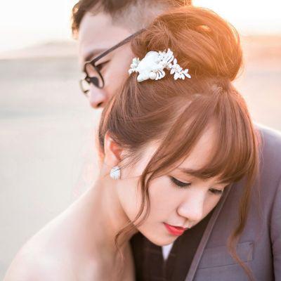 高雄婚紗工作室,BH WEDDING 秉樺婚禮 - 高雄婚紗工作室的不二選擇 #BH秉樺婚禮