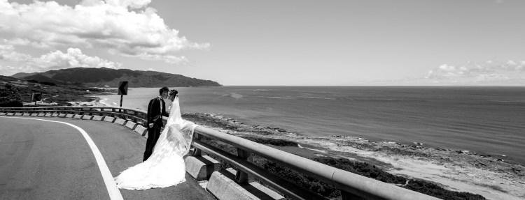 高雄婚紗工作室,BH WEDDING提供各項婚禮服務,婚紗照,新娘秘書,婚禮紀錄,新娘禮服等~~ 歡迎即將結婚的新人前往參觀。