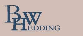 高雄婚紗工作室,禮服租借,宮廷風白紗禮服,高雄禮服租借,BH WEDDING 秉樺婚禮。