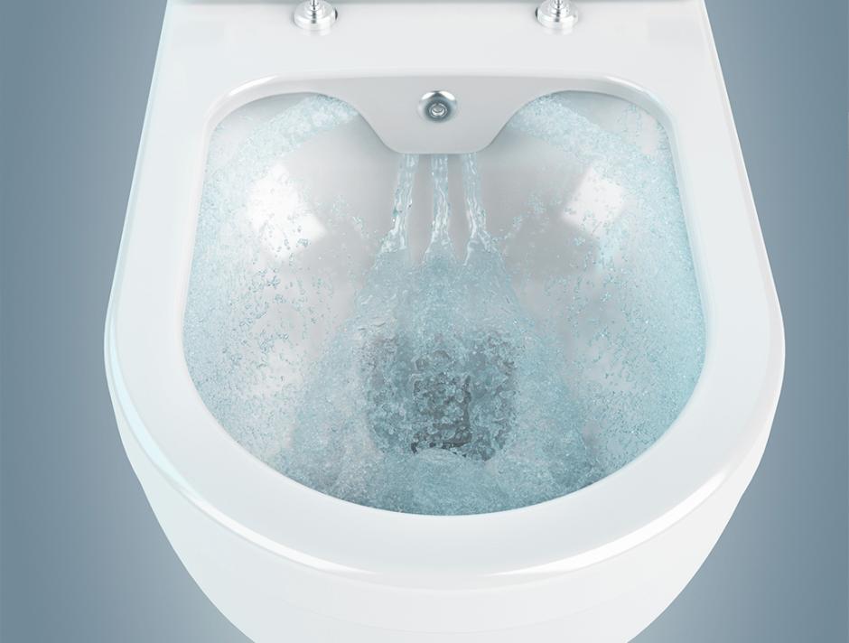 KALE, (Smart) ürün grubu ile banyolarda akılcı çözümler sunuyor!-2