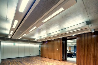 14-AVCIARCHITECTS-TMB-OFFICES2