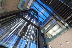 8-AVCIARCHITECTS-TMB-MAIN-ATRIUM2
