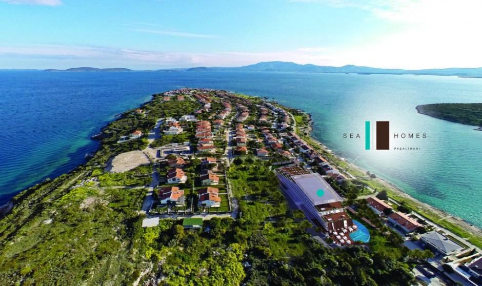 Sea+Homes+Pasalimani+gorsel