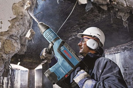 Bosch+Professional+GBH+12-52+2