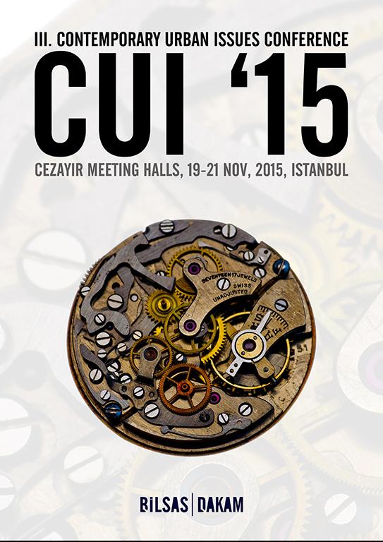 CUI15 - afis (1)