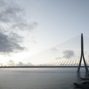 Danjiang Bridge_Taipei_MIR_03