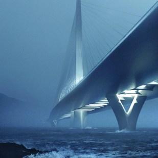Danjiang Bridge_Taipei_MIR_07