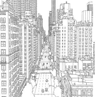 fantastik_sehirler_NEW_YORK