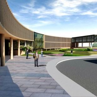 Iglo+Architects_Parsan+Sanayi+Kampusu+%286%29