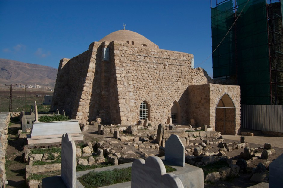 1449739929_Figure_10_Imam_Abdullah_after_restoration_Hasankeyf__Matters