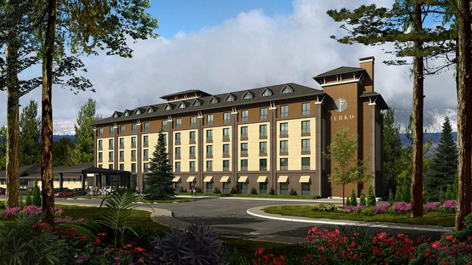 1453982492_Ferko_Ilgaz_Mountain_Hotel_Resort_Gorsel__3_