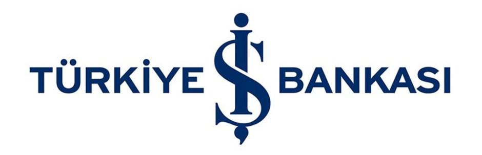 1453991624_Isbank_logo