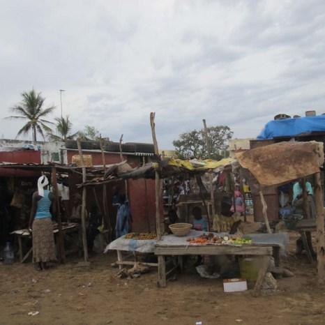 1455095374_PABMimarlik_Senegal__12_