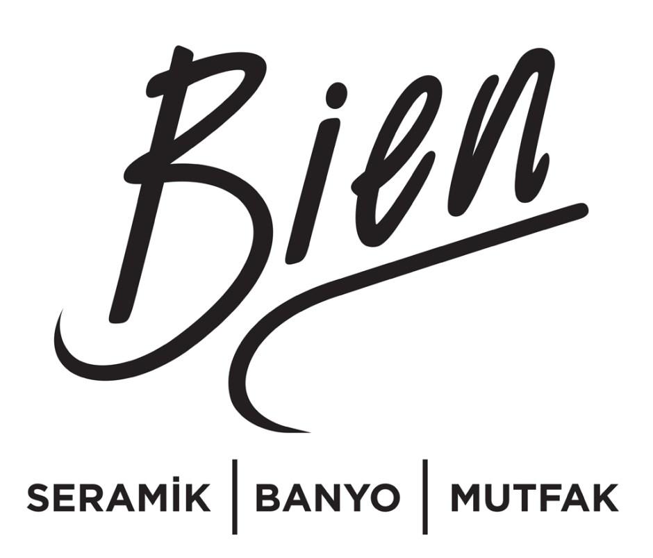 1456350469_bien_logo