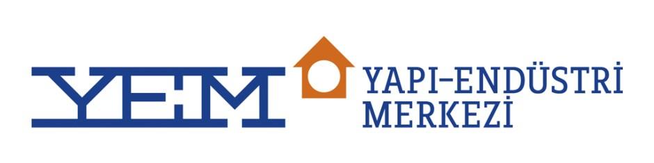 1456403445_yem_logo
