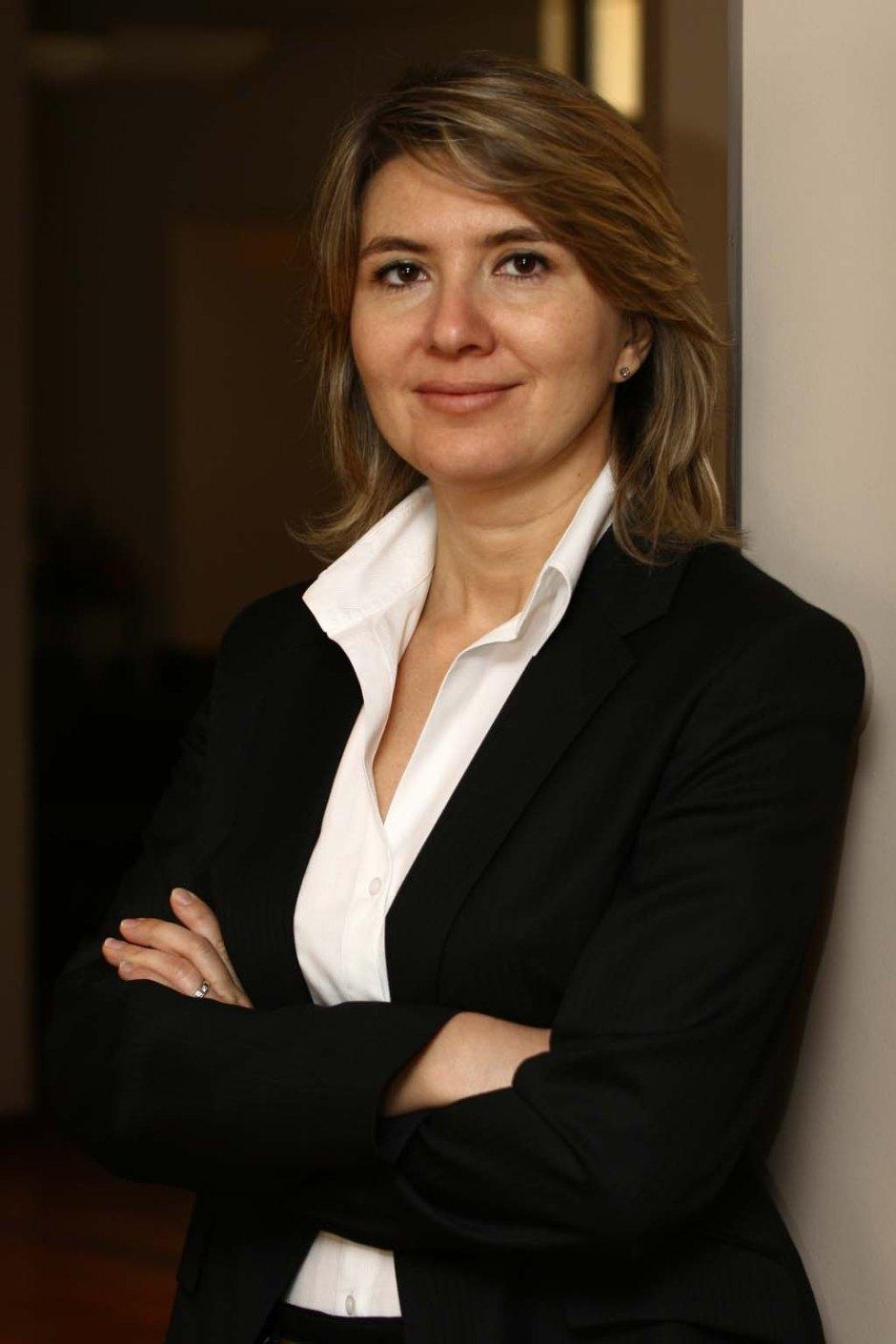 Zeynep Akkaya