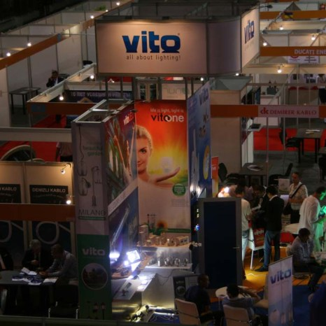 1457437458_CentralAsiaElectrictyWorld2016_genel_foto_1